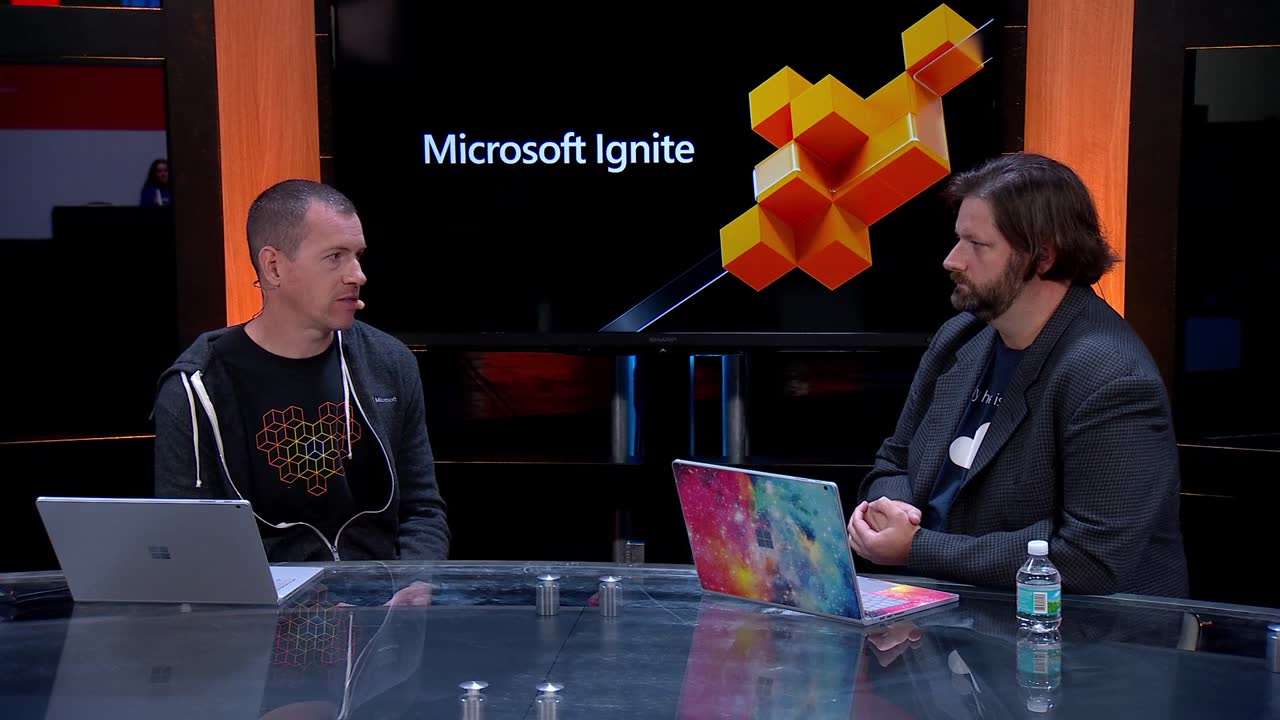 Extending VMware operations into Azure: Embracing the cloud AND staying sane
