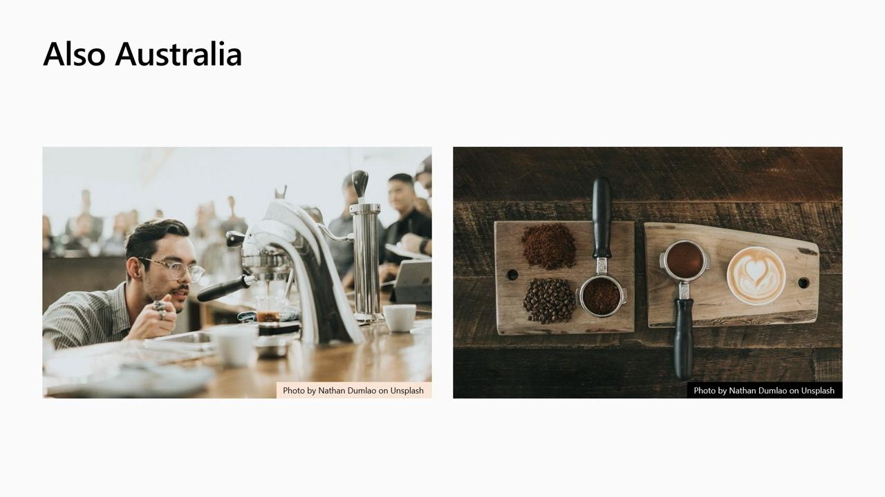 Automate Caffeine delivery with a Teams 'CoffeeBot'