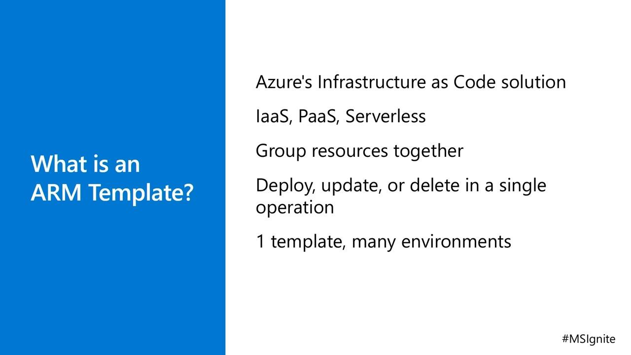 Discovering Azure tooling and utilities